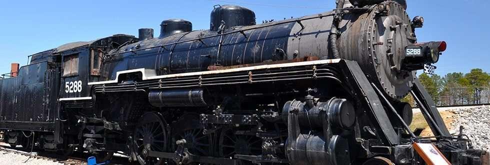 FeaturedImage_train