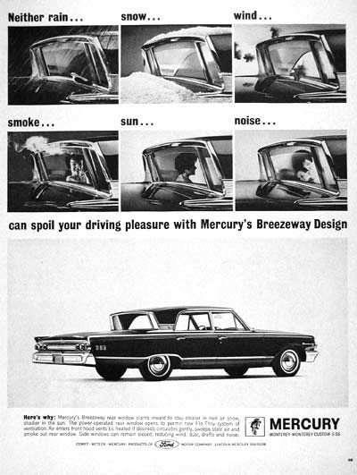 ron-york-blog-mercury-car