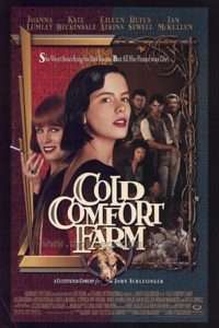 blog-cold-comfort-farm