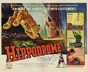 ron-york-blog-hippodrone