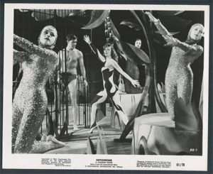 ron-york-blog-vintage-movie