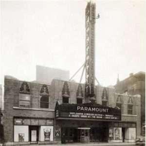 ron-york-old-paramount
