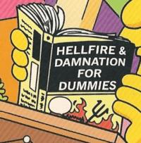 200px-Hellfire_&_Damnation_for_Dummies