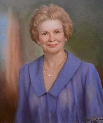 Ron-York-Mother-Portrait