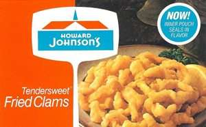 howard-johnsons-2