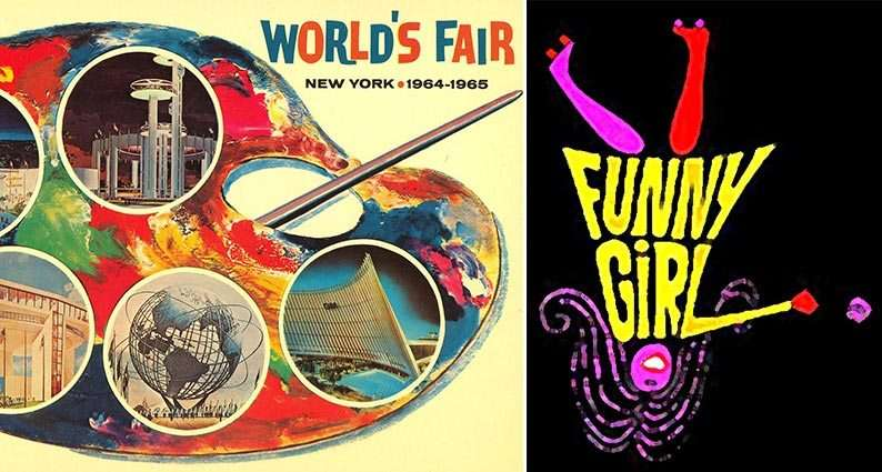 ron-york-worldsfair-poster