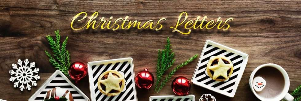 FeaturedImage-christmas-letters
