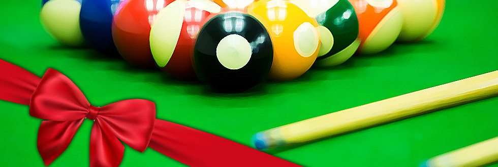 FeaturedImage_pooltable