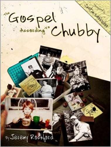 ron-york-chubby